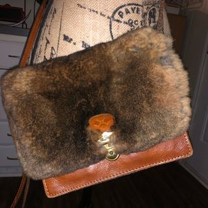 Gorgeous Patricia Nash Purse